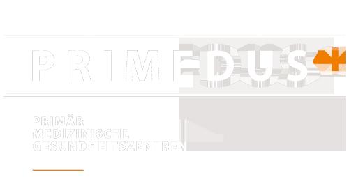 logo_primedusgmbh-weiss